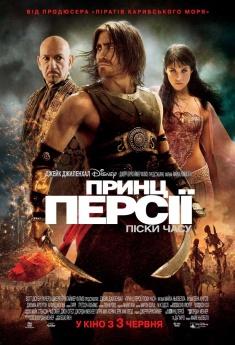 Смотреть российское порно кино и фильмы онлайн бесплатно в хорошем качестве новинки2011